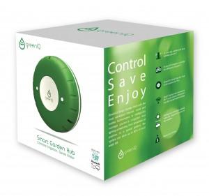 074-greeniq-package