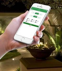 app-gartenbeleuchtung_greeniq