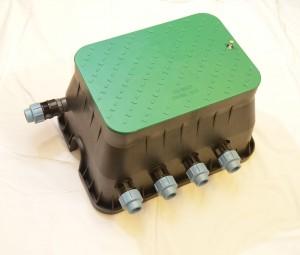 zs-vb42525ieco-vm-ventilbox-verschraubung-komplett-montiert-4