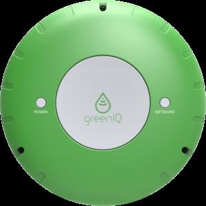 greeniq-smart-garden-hub
